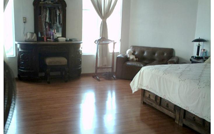 Foto de casa en venta en  , el cerrito, apaseo el grande, guanajuato, 1527245 No. 07