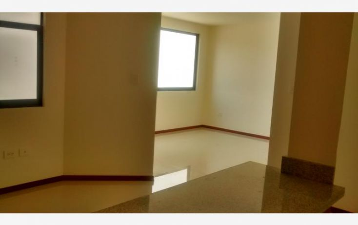 Foto de departamento en venta en el cerrito, el cerrito, puebla, puebla, 805827 no 08