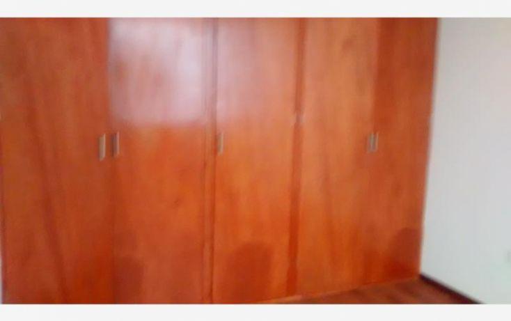 Foto de departamento en venta en el cerrito, el cerrito, puebla, puebla, 805827 no 11