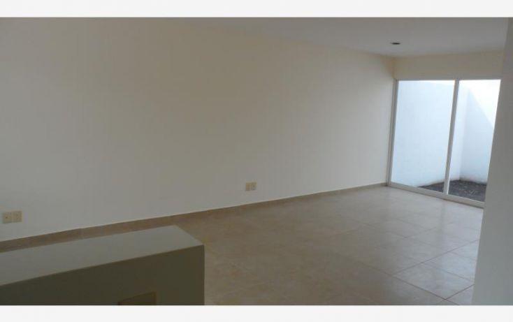 Foto de casa en venta en, el cerrito, el marqués, querétaro, 1529570 no 05