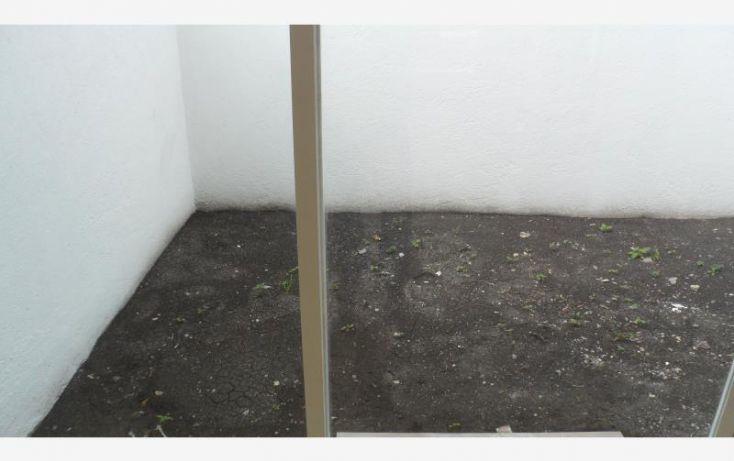 Foto de casa en venta en, el cerrito, el marqués, querétaro, 1529570 no 10