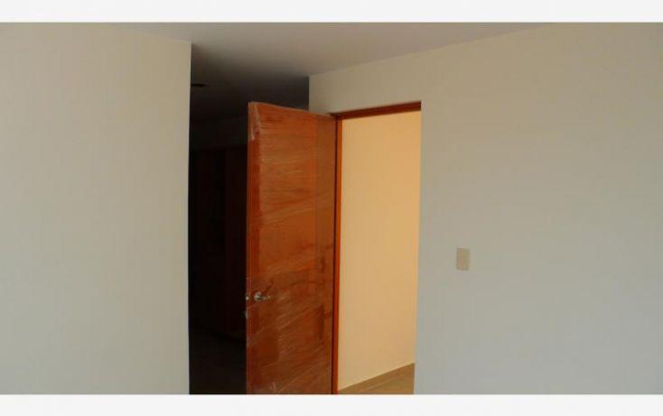 Foto de casa en venta en, el cerrito, el marqués, querétaro, 1529570 no 17
