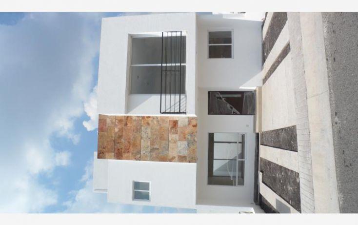 Foto de casa en venta en, el cerrito, el marqués, querétaro, 1529570 no 29
