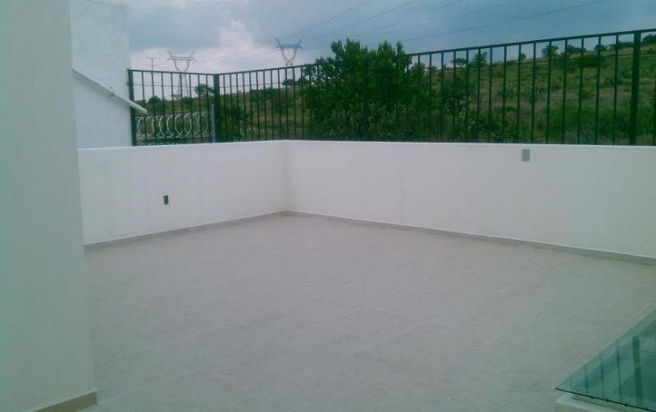 Foto de casa en venta en, el cerrito, el marqués, querétaro, 1660608 no 07