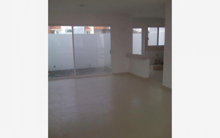 Foto de casa en venta en, el cerrito, el marqués, querétaro, 1804444 no 02