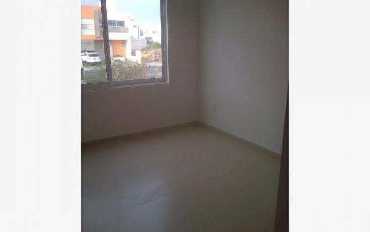 Foto de casa en venta en, el cerrito, el marqués, querétaro, 1804444 no 10