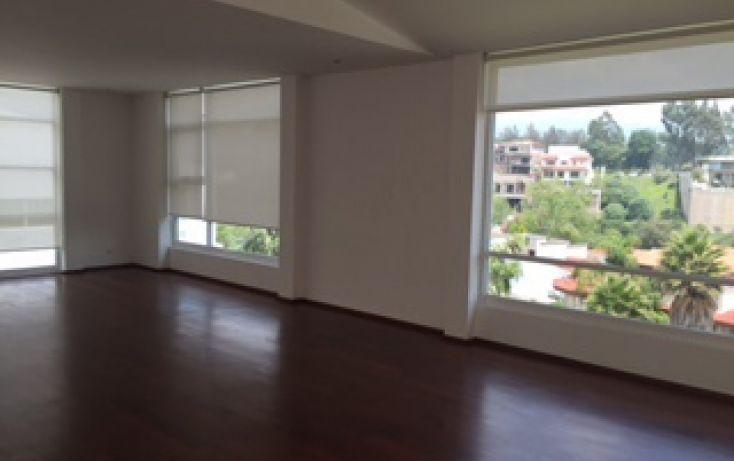Foto de casa en renta en, el cerrito, huixquilucan, estado de méxico, 2012539 no 01