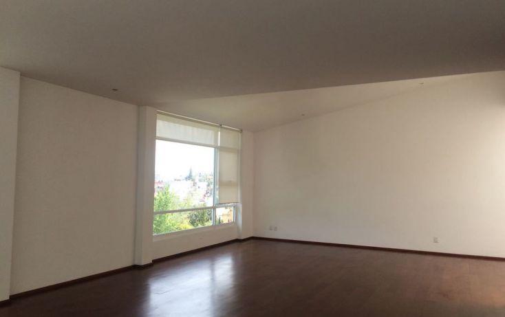 Foto de casa en renta en, el cerrito, huixquilucan, estado de méxico, 2012539 no 02