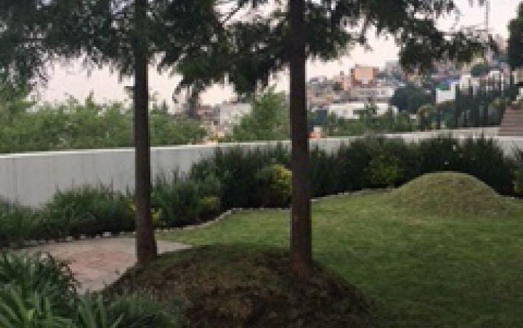 Foto de casa en renta en, el cerrito, huixquilucan, estado de méxico, 2012539 no 04