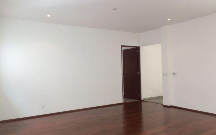 Foto de casa en renta en, el cerrito, huixquilucan, estado de méxico, 2012539 no 08