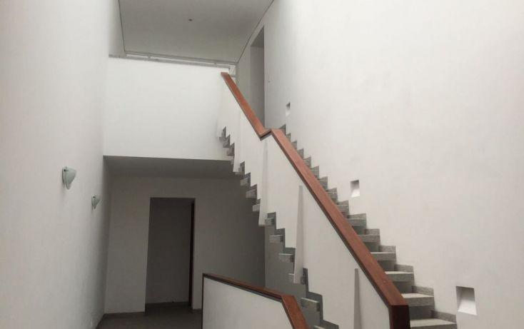 Foto de casa en renta en, el cerrito, huixquilucan, estado de méxico, 2012539 no 09