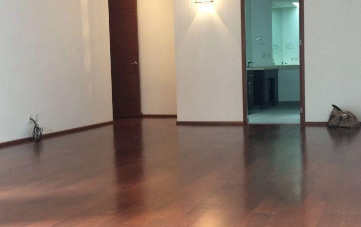 Foto de casa en renta en, el cerrito, huixquilucan, estado de méxico, 2012539 no 10