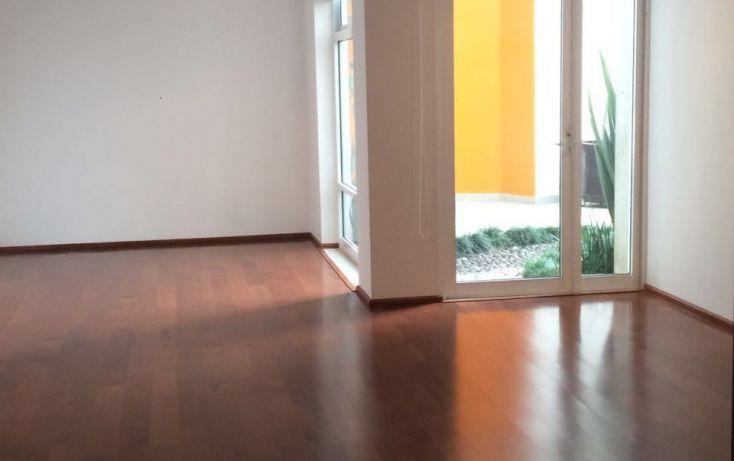 Foto de casa en renta en, el cerrito, huixquilucan, estado de méxico, 2012539 no 11