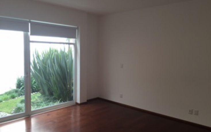 Foto de casa en renta en, el cerrito, huixquilucan, estado de méxico, 2012539 no 12