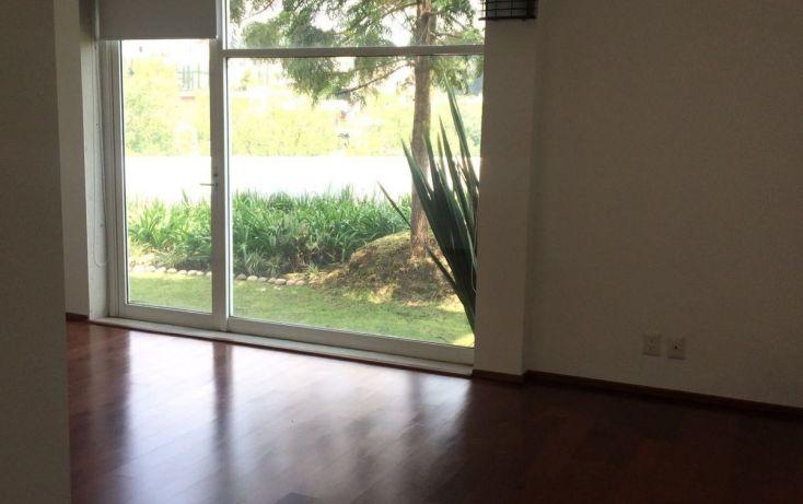 Foto de casa en renta en, el cerrito, huixquilucan, estado de méxico, 2012539 no 13