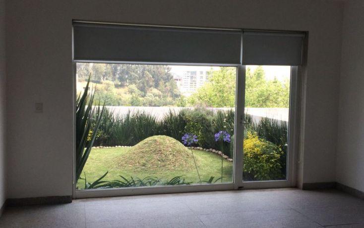Foto de casa en renta en, el cerrito, huixquilucan, estado de méxico, 2012539 no 14