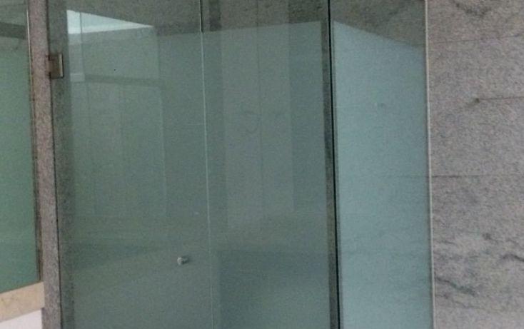 Foto de casa en renta en, el cerrito, huixquilucan, estado de méxico, 2012539 no 17