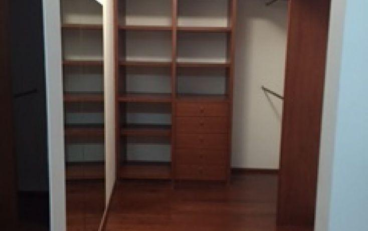 Foto de casa en renta en, el cerrito, huixquilucan, estado de méxico, 2012539 no 19