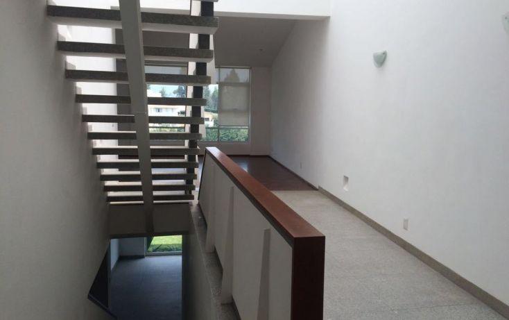 Foto de casa en renta en, el cerrito, huixquilucan, estado de méxico, 2012539 no 21