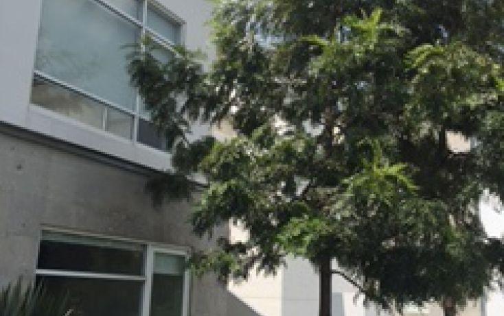 Foto de casa en renta en, el cerrito, huixquilucan, estado de méxico, 2012539 no 24