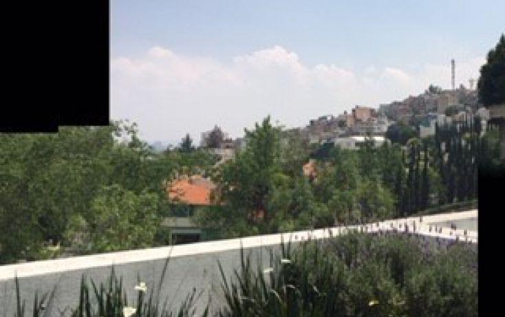 Foto de casa en renta en, el cerrito, huixquilucan, estado de méxico, 2012539 no 25