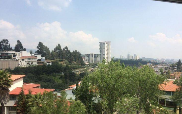 Foto de casa en renta en, el cerrito, huixquilucan, estado de méxico, 2012539 no 27