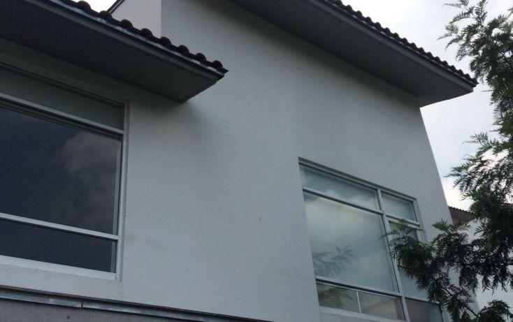 Foto de casa en renta en, el cerrito, huixquilucan, estado de méxico, 2012539 no 31
