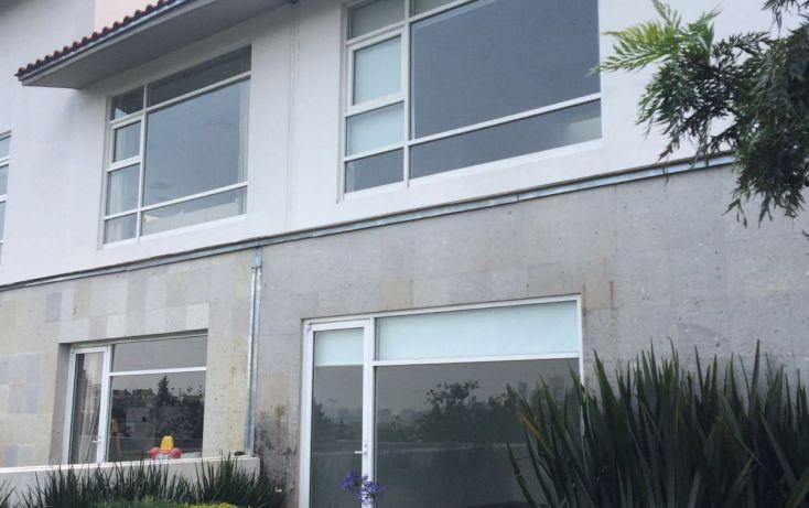 Foto de casa en renta en, el cerrito, huixquilucan, estado de méxico, 2012539 no 32