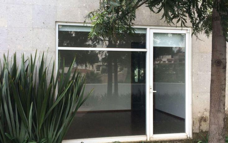 Foto de casa en renta en, el cerrito, huixquilucan, estado de méxico, 2012539 no 33