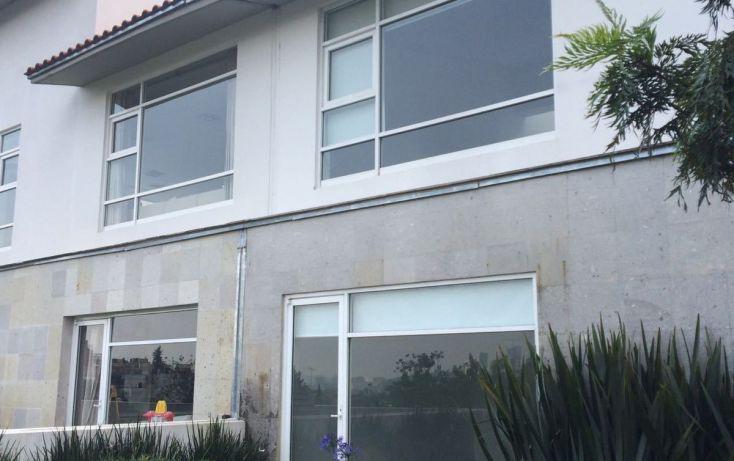 Foto de casa en renta en, el cerrito, huixquilucan, estado de méxico, 2012539 no 34