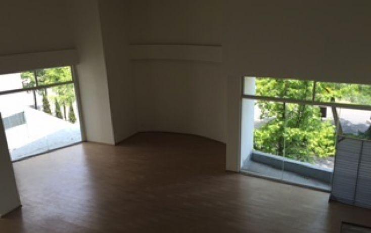 Foto de casa en renta en, el cerrito, huixquilucan, estado de méxico, 2012539 no 35