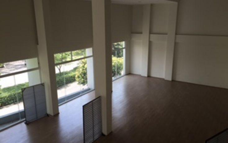 Foto de casa en renta en, el cerrito, huixquilucan, estado de méxico, 2012539 no 36