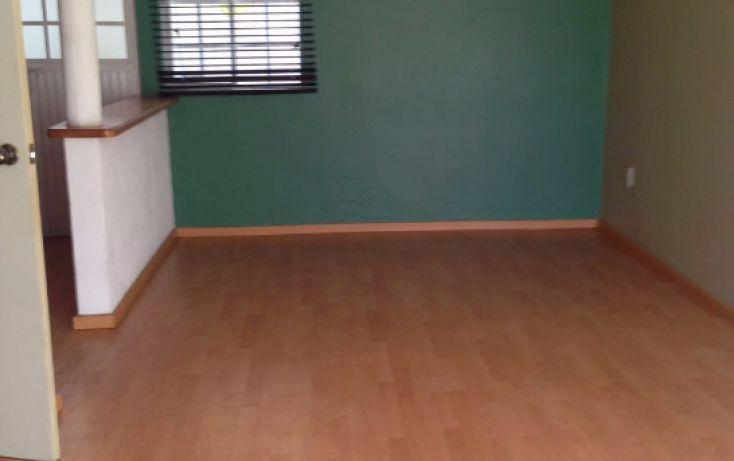 Foto de casa en venta en, el cerrito, morelia, michoacán de ocampo, 1756584 no 02