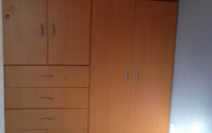 Foto de casa en venta en, el cerrito, morelia, michoacán de ocampo, 1756584 no 04