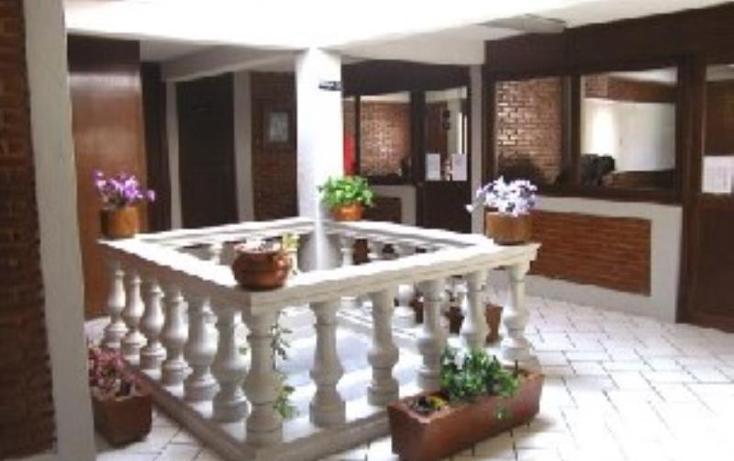 Foto de edificio en venta en  , el cerrito, puebla, puebla, 1083377 No. 04