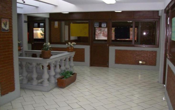 Foto de edificio en venta en  , el cerrito, puebla, puebla, 1083377 No. 05