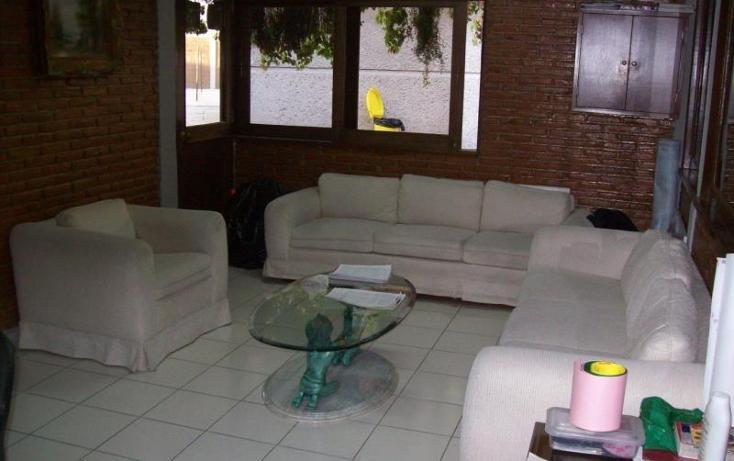 Foto de edificio en venta en  , el cerrito, puebla, puebla, 1083377 No. 07