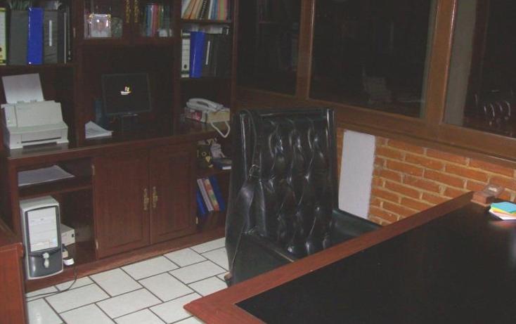 Foto de edificio en venta en  , el cerrito, puebla, puebla, 1083377 No. 09