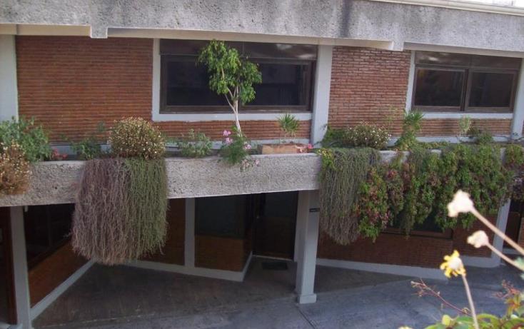 Foto de edificio en venta en  , el cerrito, puebla, puebla, 1083377 No. 11