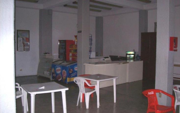 Foto de edificio en venta en  , el cerrito, puebla, puebla, 1083377 No. 18