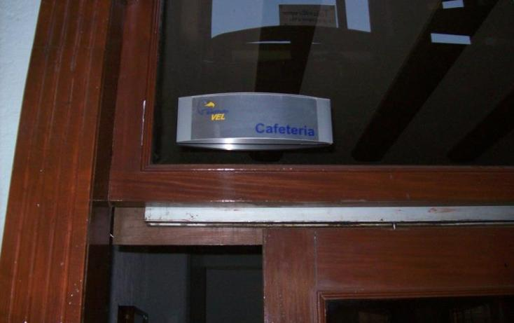 Foto de edificio en venta en  , el cerrito, puebla, puebla, 1083377 No. 19