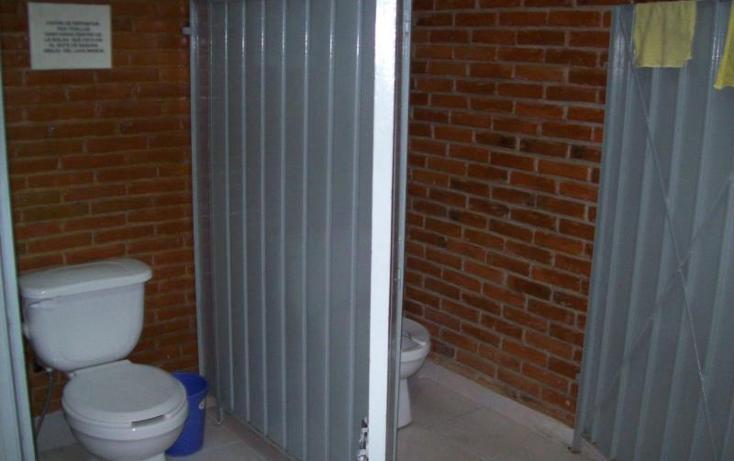 Foto de edificio en venta en  , el cerrito, puebla, puebla, 1083377 No. 21