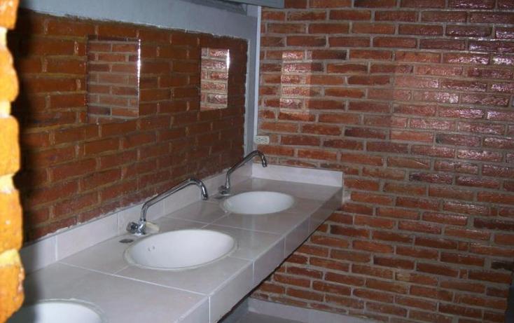 Foto de edificio en venta en  , el cerrito, puebla, puebla, 1083377 No. 22