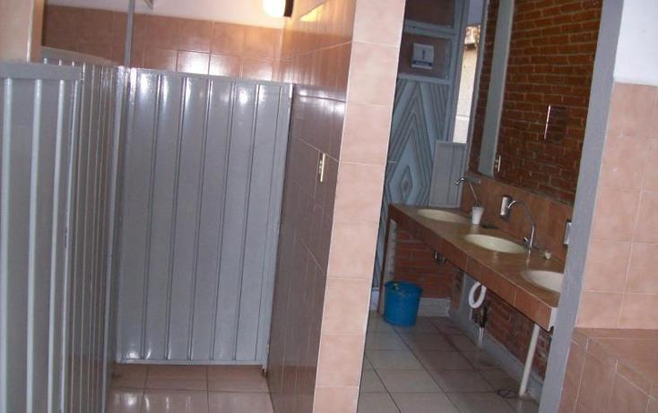 Foto de edificio en venta en  , el cerrito, puebla, puebla, 1083377 No. 23