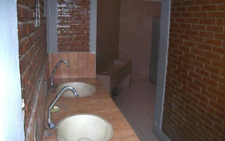 Foto de edificio en venta en  , el cerrito, puebla, puebla, 1083377 No. 24
