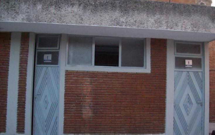 Foto de edificio en venta en  , el cerrito, puebla, puebla, 1083377 No. 25