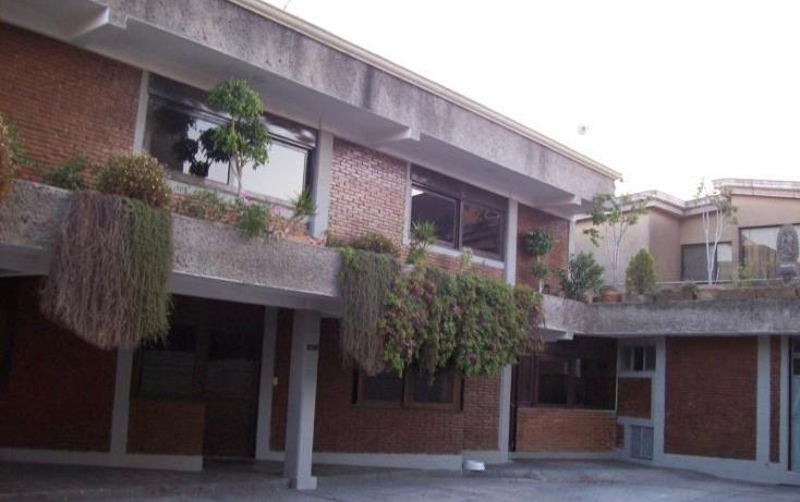 Foto de edificio en venta en  , el cerrito, puebla, puebla, 1083377 No. 26