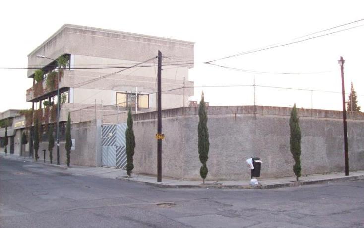 Foto de edificio en venta en  , el cerrito, puebla, puebla, 1083377 No. 28