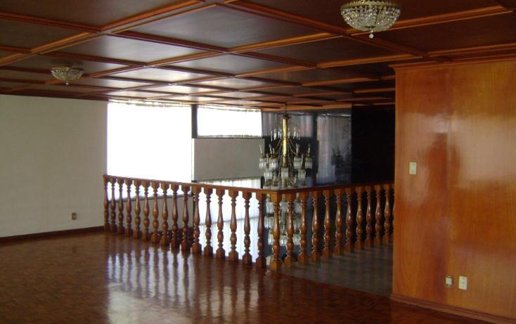 Foto de casa en venta en  , el cerrito, puebla, puebla, 1104151 No. 04