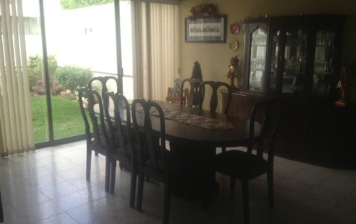 Foto de casa en venta en  , el cerrito, puebla, puebla, 1106957 No. 03